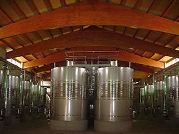depositos vino bodegas murillo viteri