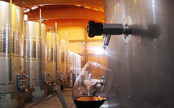 depositos vino rioja murillo viteri