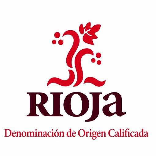 DOCa Rioja Wines