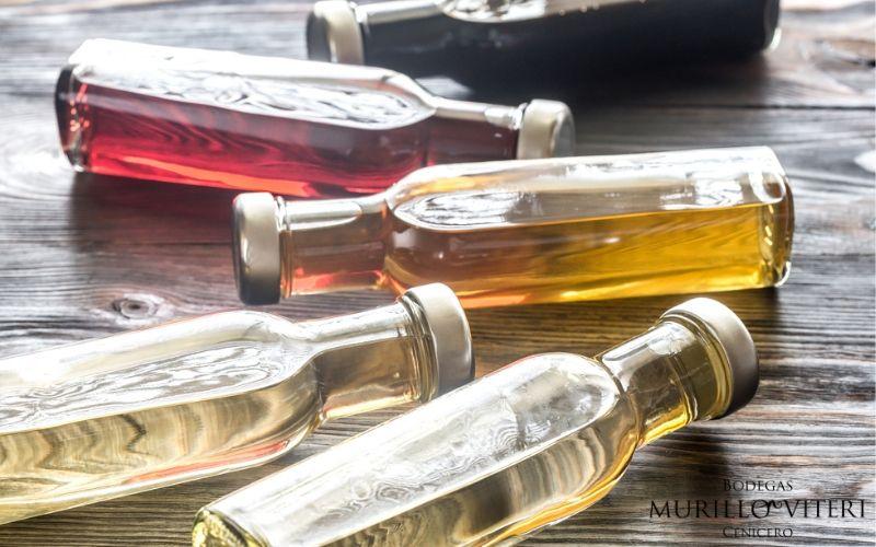 Is vinegar good for health?